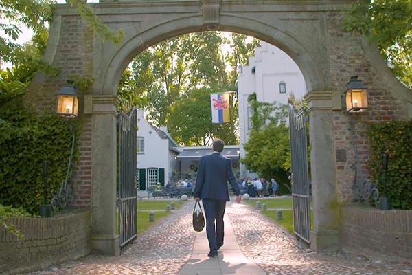 Still Limburg Agenda