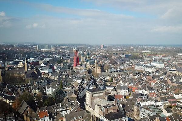Why Limburg